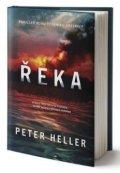 Heller Peter: Řeka