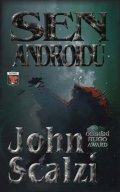Scalzi John: Sen androidů