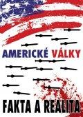 Buchheit Paul: Americké války - Fakta a realita
