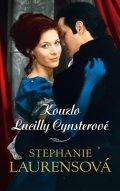Laurensová Stephanie: Kouzlo Lucilly Cynsterové