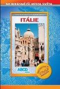 neuveden: Itálie - Nejkrásnější místa světa - DVD