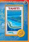 neuveden: Tahiti DVD - Nejkrásnější místa světa