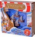 Peeters Raf: Vikingové v bouři: SMART hra