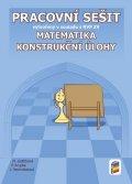 neuveden: Matematika - Konstrukční úlohy (pracovní sešit)