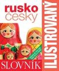 neuveden: Rusko-český slovník ilustrovaný