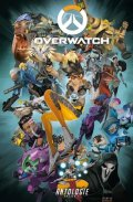 kolektiv autorů: Overwatch