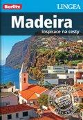 neuveden: Madeira - Inspirace na cesty