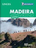 neuveden: Madeira - Víkend