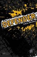 Březinová Tereza: Defender