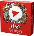 kolektiv autorů: Play! Staň se hvězdou internetu