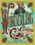 neuveden: Wonderling