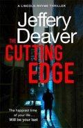 Deaver Jeffery: The Cutting Edge