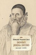 Fenton Edward: Deníky Johna Deeho