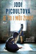 Picoultová Jodi: Je to i můj život