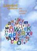 Parolková Eva: Literární výchova pro odborná učiliště