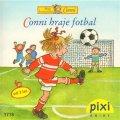Schneider Liane: Conni hraje fotbal