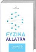 Novych Anastasia: Fyzika Allatra