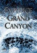 neuveden: Expedice Grand Canyon DVD