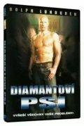 neuveden: Diamantoví psi - DVD box