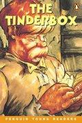 neuveden: The Tinderbox