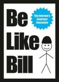 Croitoru Eugeniu: Be Like Bill