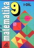 Šarounová Alena: Matematika 9, 1. díl