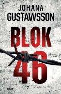 Gustawsson Johana: Blok 46