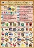 Kupka Petr: Státní znaky a vlajky