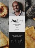 Lucque Riccardo: Italská kuchařka - Riccardo Lucque a jeho příběh