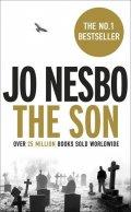 Nesbo Jo: The Son