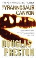 Preston Douglas: Tyrannosaur Canyon