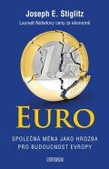 Stiglitz Joseph: Euro