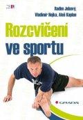 Jebavý Radim a kolektiv: Rozcvičení ve sportu