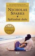 Sparks Nicholas: Spřízněná duše