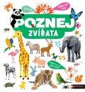 neuveden: Poznej zvířata - Objevte více než 200 zvířat!