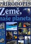 Skýbová Jana: Přírodopis - Země, naše planeta učebnice pro praktické ZŠ