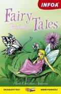 neuveden: Pohádky / Fairy Tales - Zrcadlová četba