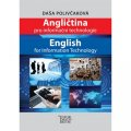 Polivčaková Daša: Angličtina pro Informační technologie / English for Information Technology