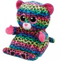 neuveden: TY Peek-a-Boos LANCE - leopard 25 cm