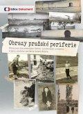 neuveden: Obrazy pražské periferie - DVD