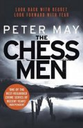 May Peter: The Chessmen