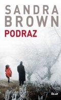 Brown Sandra: Podraz