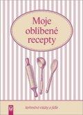 neuveden: Moje oblíbené recepty (kořeněné citáty o jídle)