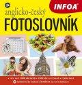 neuveden: Anglicko-český fotoslovník