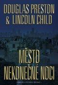 Preston Douglas, Child Lincoln: Město nekonečné noci