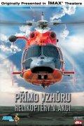 neuveden: Helikoptéry v akci - DVD