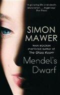 Mawer Simon: Mendel´s Dwarf