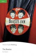 Shipton Paul: PER | Level 3: The Beatles