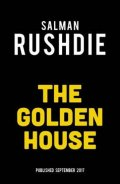 Rushdie Salman: The Golden House