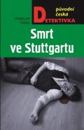 Češka Stanislav: Smrt v Stuttgartu